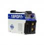Дешевый Сварочный аппарат AURORA Вектор 1600