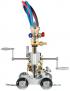 Газорезательная машина CG-11G-6.jpg