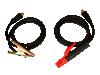 Сварочный инвертор REAL ARC 250 Z227-5.jpeg