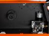Сварлен купить сварочный инвертор MIG 3500 (J93) 666.jpg