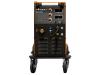 Сварлен купить сварочный инвертор MIG 2000 (N280) 333.jpg