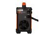 Сварочный инвертор REAL ARC 250 Z244-4.jpeg
