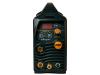 Сварлен купить аппарат аргонодуговой сварки PRO TIG 200 P DSP (W212)  222.jpg