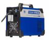 STICKMATE 250-2 Dual Energy-3.jpg