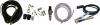 Сварлен купить  Аппарат для плазменной резки ПРОФИ CUT 40 222.jpg