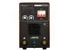 Сварлен купить  Сварочный инвертор ARCTIC ARC 250 (R06) 2.jpg
