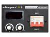 Сварлен купить  Сварочный инвертор ARCTIC ARC 250 (R06) 3.jpg