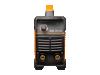 Сварочный инвертор REAL ARC 220 Z243N-2.jpeg