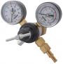 Регулятор расхода газа малогабаритный REDIUS У-30-КР2-м