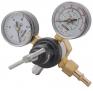 Регулятор расхода газа У-30/АР-40-КР1-м