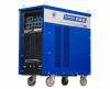 Аппарат аргонодуговой сварки AURORA PRO IRONMAN 500 AC/DC PULSE