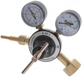 Регулятор расхода азота Сварог А-90-5