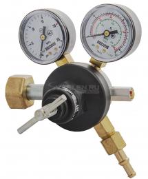 Регулятор расхода для азота REDIUS А-90-КР1