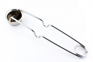 Зажигалка для газосварки