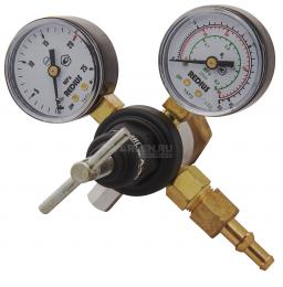 Регулятор расхода газа (азот) REDIUS А-90-КР1-м