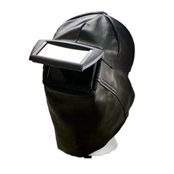 какие бывают сварочные маски